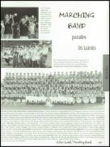 1999 Belleville Township West High School Yearbook Page 130 & 131