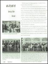 1999 Belleville Township West High School Yearbook Page 132 & 133