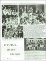1999 Belleville Township West High School Yearbook Page 146 & 147