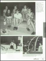 1999 Belleville Township West High School Yearbook Page 148 & 149