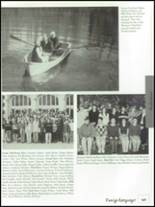 1999 Belleville Township West High School Yearbook Page 164 & 165