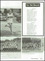 1999 Belleville Township West High School Yearbook Page 172 & 173