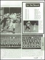 1999 Belleville Township West High School Yearbook Page 174 & 175