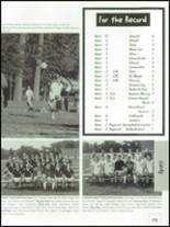 1999 Belleville Township West High School Yearbook Page 178 & 179