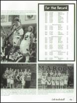 1999 Belleville Township West High School Yearbook Page 192 & 193