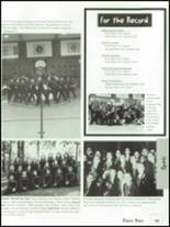 1999 Belleville Township West High School Yearbook Page 194 & 195