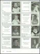 1999 Belleville Township West High School Yearbook Page 204 & 205
