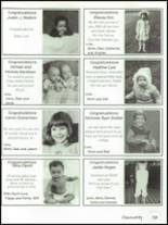 1999 Belleville Township West High School Yearbook Page 234 & 235