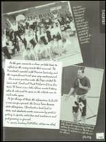 1999 Belleville Township West High School Yearbook Page 248 & 249