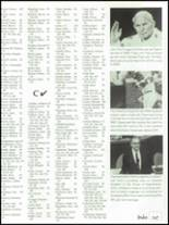 1999 Belleville Township West High School Yearbook Page 250 & 251