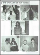 1987 Hyde Park High School Yearbook Page 64 & 65