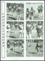 1987 Hyde Park High School Yearbook Page 82 & 83