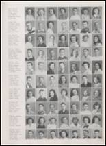 1949 Danville High School Yearbook Page 50 & 51