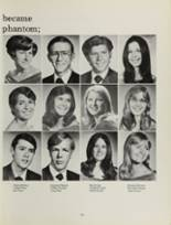 1971 Valley High School Yearbook Page 82 & 83