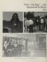 1971 Valley High School Yearbook Page 104 & 105