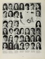 1971 Valley High School Yearbook Page 144 & 145
