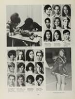 1971 Valley High School Yearbook Page 146 & 147