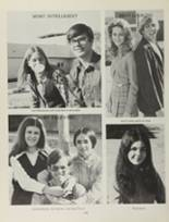 1971 Valley High School Yearbook Page 162 & 163