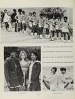 1971 Valley High School Yearbook Page 170 & 171