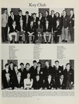 1971 Valley High School Yearbook Page 174 & 175