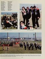 1971 Valley High School Yearbook Page 202 & 203