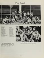 1971 Valley High School Yearbook Page 204 & 205