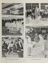 1971 Valley High School Yearbook Page 220 & 221
