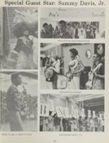 1971 Valley High School Yearbook Page 224 & 225