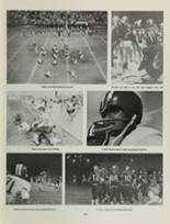 1971 Valley High School Yearbook Page 234 & 235