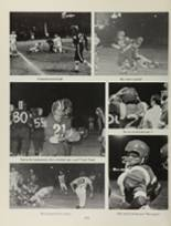 1971 Valley High School Yearbook Page 236 & 237