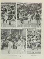 1971 Valley High School Yearbook Page 246 & 247
