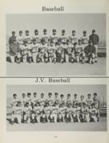 1971 Valley High School Yearbook Page 264 & 265