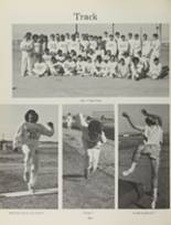 1971 Valley High School Yearbook Page 268 & 269