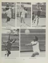 1971 Valley High School Yearbook Page 274 & 275
