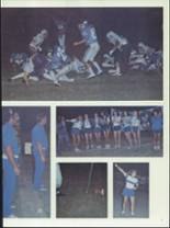 1982 Tempe High School Yearbook Page 10 & 11