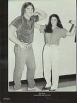 1982 Tempe High School Yearbook Page 52 & 53