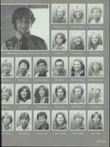 1982 Tempe High School Yearbook Page 68 & 69