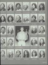 1982 Tempe High School Yearbook Page 72 & 73