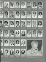 1982 Tempe High School Yearbook Page 88 & 89
