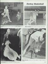 1982 Tempe High School Yearbook Page 172 & 173