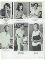 1982 Tempe High School Yearbook Page 234 & 235