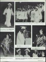 1982 Tempe High School Yearbook Page 268 & 269