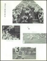 1964 St. Mel High School Yearbook Page 10 & 11