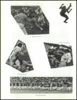 1964 St. Mel High School Yearbook Page 12 & 13