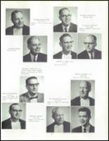 1964 St. Mel High School Yearbook Page 76 & 77