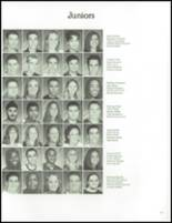 2002 Washington Township High School Yearbook Page 174 & 175