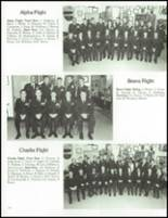 2002 Washington Township High School Yearbook Page 264 & 265
