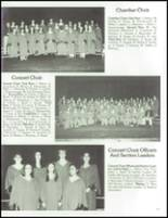 2002 Washington Township High School Yearbook Page 274 & 275