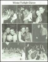 2002 Washington Township High School Yearbook Page 304 & 305