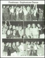 2002 Washington Township High School Yearbook Page 314 & 315